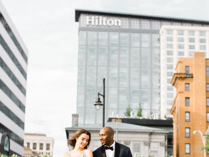 Tmx Virginia Elite Editorial 298 51 956327 1573077927 Norfolk, VA wedding venue