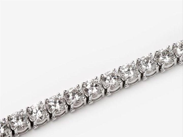 Tmx 1287087223895 B001 Dallas wedding jewelry