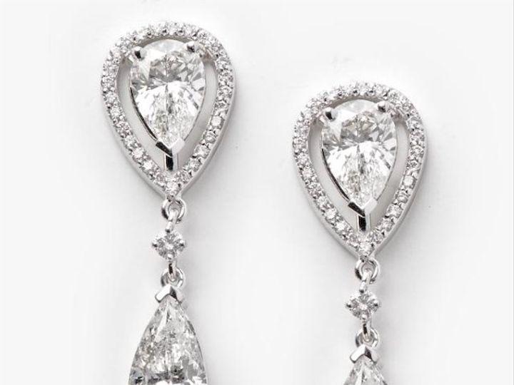 Tmx 1287087226286 E001 Dallas wedding jewelry