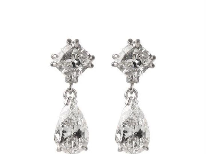 Tmx 1287087228036 E003 Dallas wedding jewelry