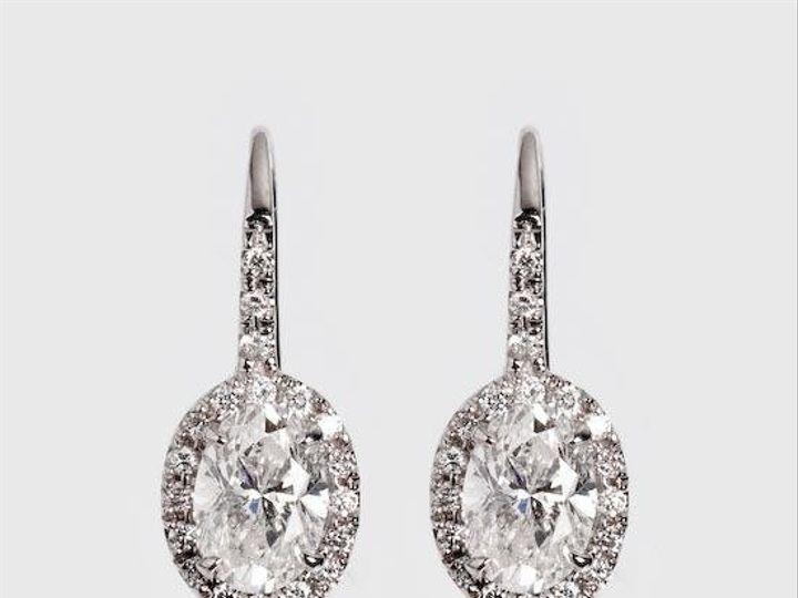 Tmx 1287087228458 E004 Dallas wedding jewelry