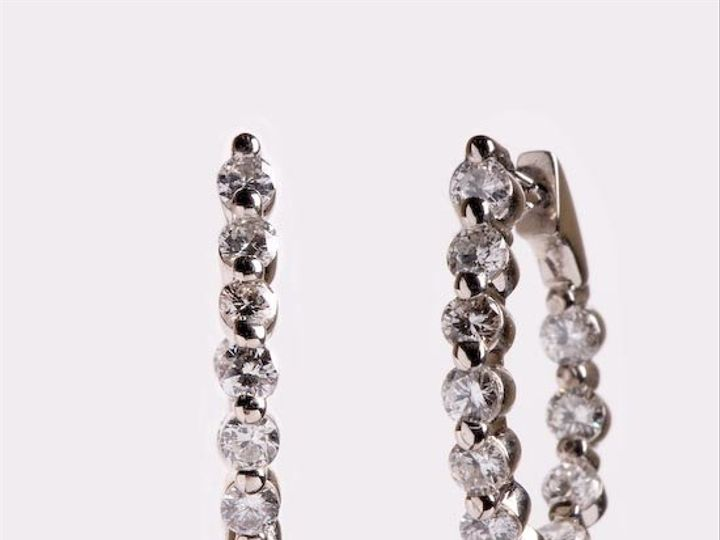 Tmx 1287087262770 E005 Dallas wedding jewelry