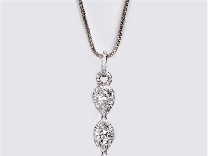 Tmx 1287087265426 P003 Dallas wedding jewelry