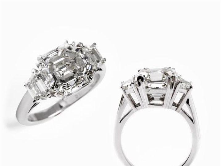 Tmx 1287087267239 R002 Dallas wedding jewelry