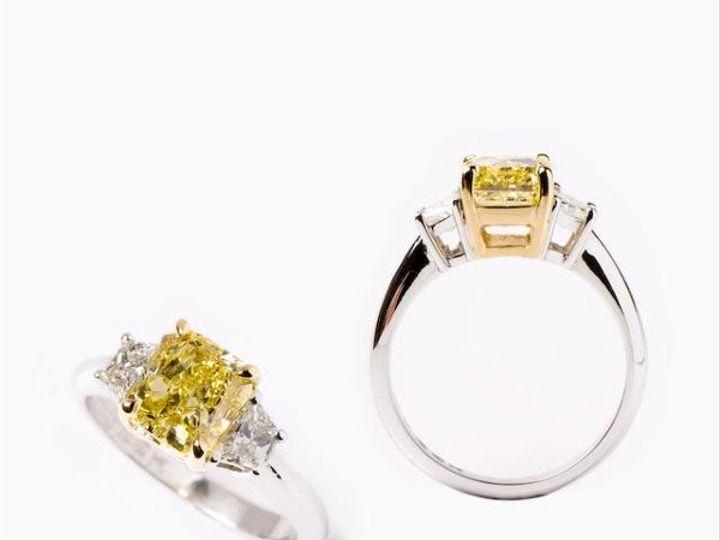 Tmx 1287087268458 R003 Dallas wedding jewelry