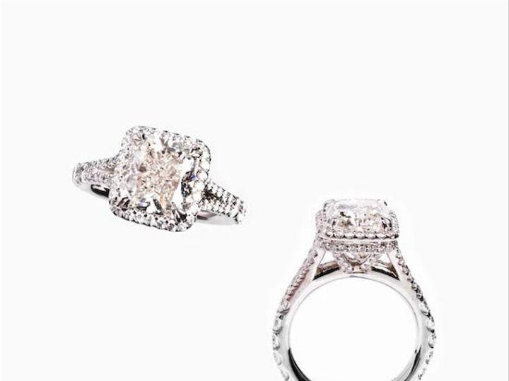 Tmx 1287087304270 R007 Dallas wedding jewelry