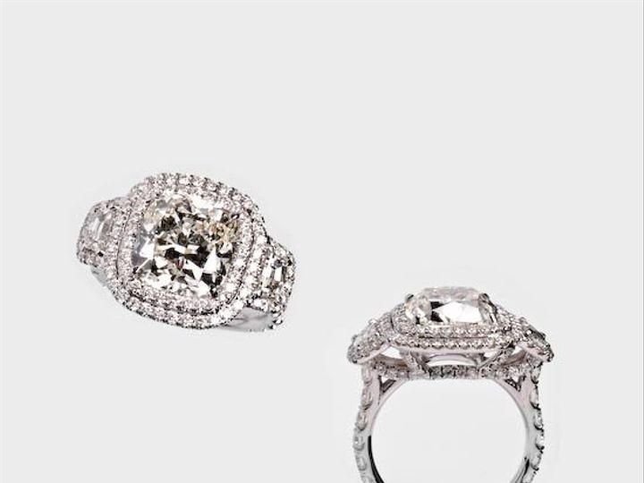 Tmx 1287087304739 R006 Dallas wedding jewelry