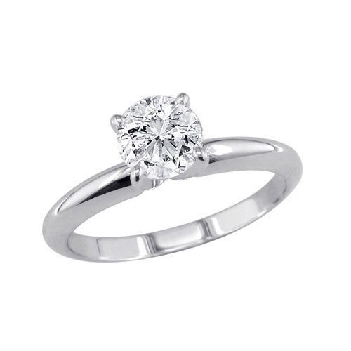 Tmx 1287087305770 R008 Dallas wedding jewelry