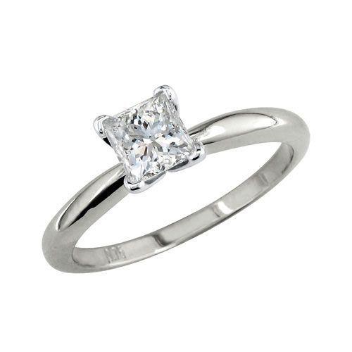 Tmx 1287087306114 R009 Dallas wedding jewelry