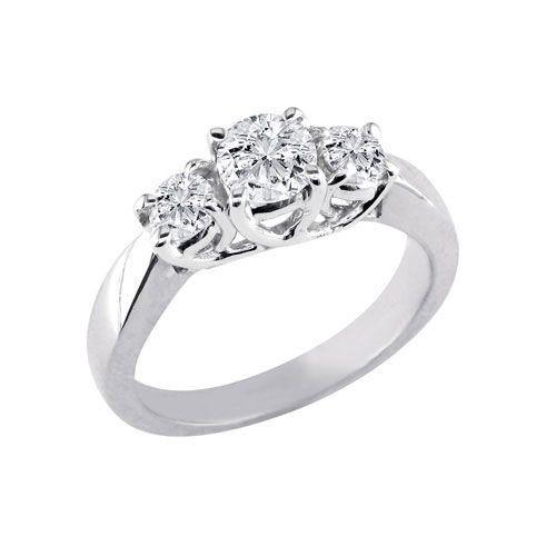 Tmx 1287087307426 R010 Dallas wedding jewelry
