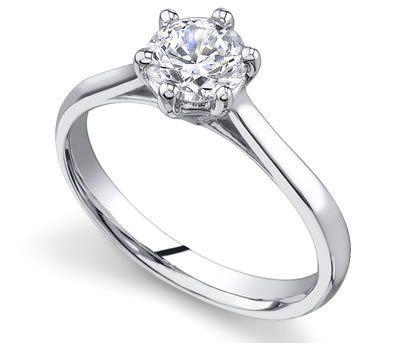 Tmx 1287087307442 R011 Dallas wedding jewelry