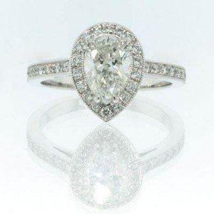 Tmx 1287087309395 R013 Dallas wedding jewelry