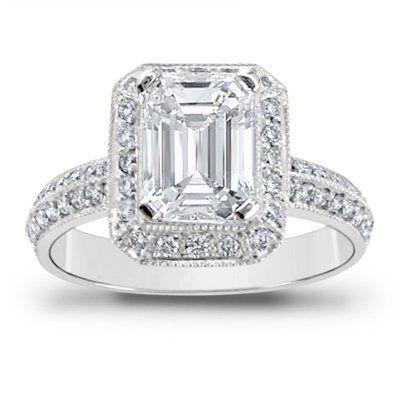 Tmx 1287087311958 R012 Dallas wedding jewelry