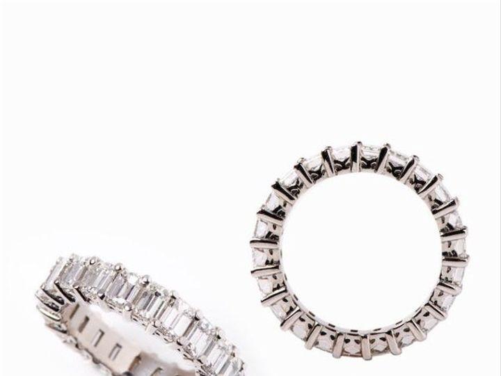 Tmx 1287087311973 WB001 Dallas wedding jewelry