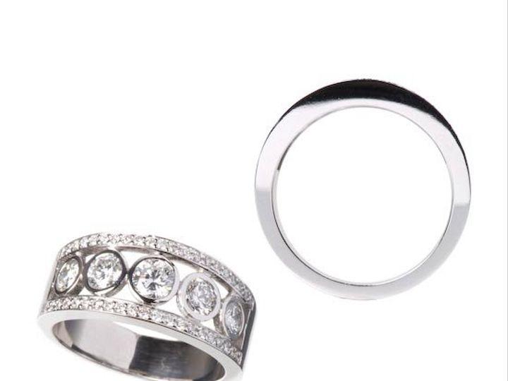 Tmx 1287087313895 WB002 Dallas wedding jewelry