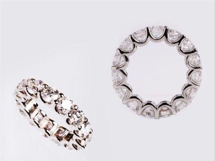Tmx 1287087314411 WB003 Dallas wedding jewelry