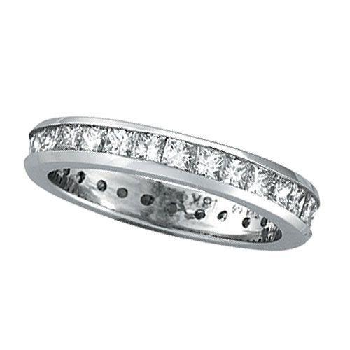 Tmx 1287087315989 WB005 Dallas wedding jewelry