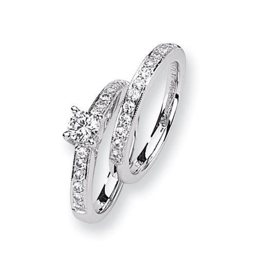 Tmx 1287087316458 WS001 Dallas wedding jewelry