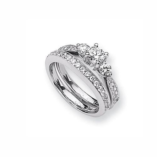 Tmx 1287087317286 WS002 Dallas wedding jewelry