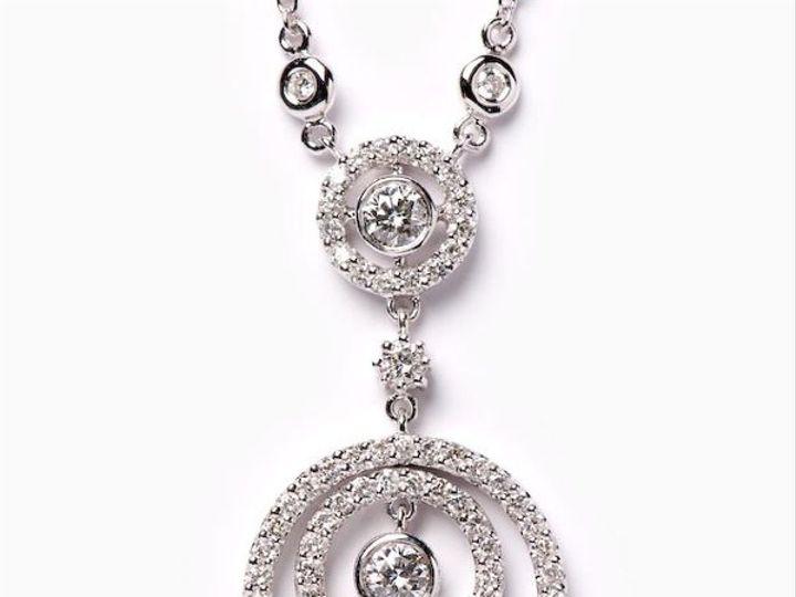 Tmx 1287087581067 P001 Dallas wedding jewelry