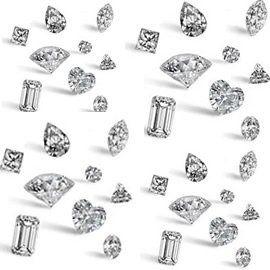 Tmx 1287765996817 Loosediamonds Dallas wedding jewelry