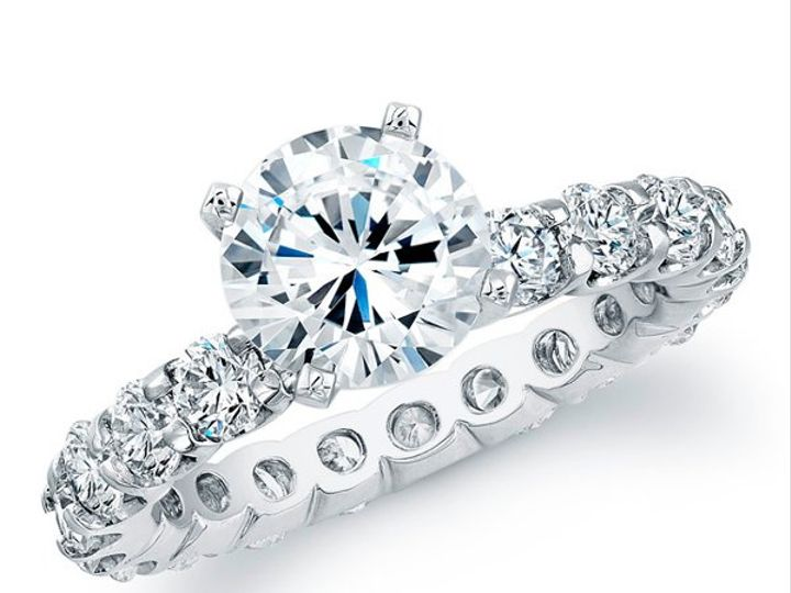 Tmx 1289424665922 54806ENG Dallas wedding jewelry