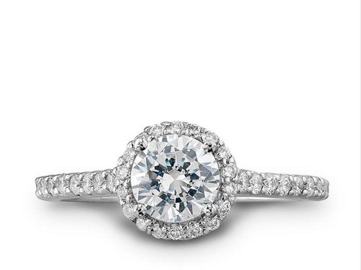 Tmx 1289424716875 16053wew1 Dallas wedding jewelry