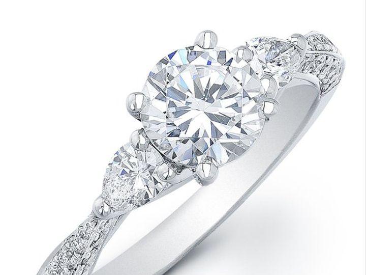 Tmx 1289424736016 16326w Dallas wedding jewelry