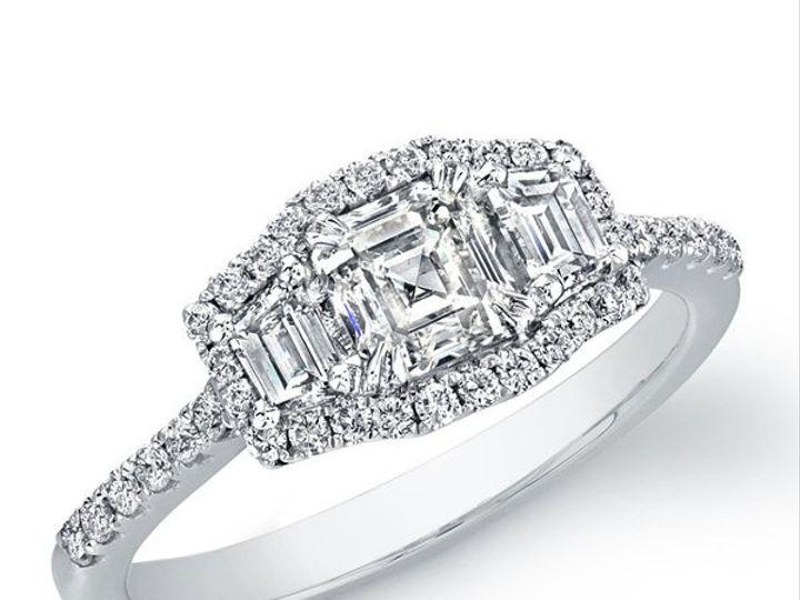 Tmx 1289424760312 22257w Dallas wedding jewelry