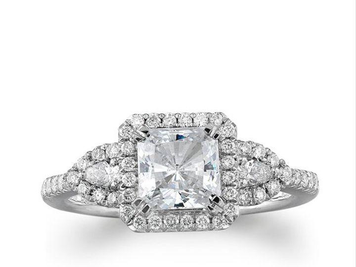 Tmx 1289424875141 17388wew1 Dallas wedding jewelry