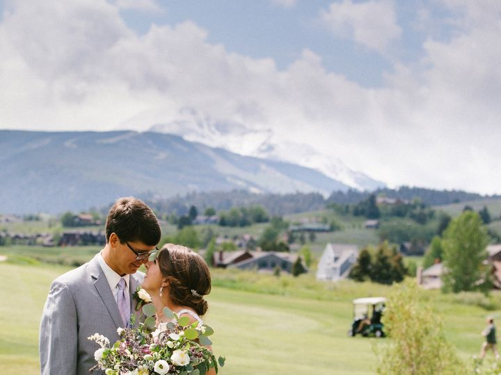 Tmx 0345 51 986327 1571502514 Bozeman wedding planner