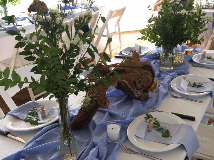 Tmx 1506036965812 Img2609 Bozeman, MT wedding planner