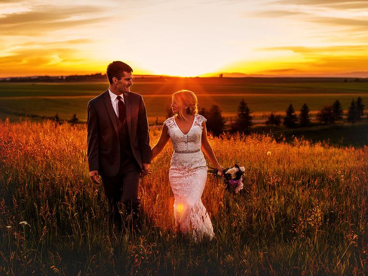 Tmx 1536205867 92f6a35cfc427fdb 1536205866 137c74aa9046105d 1536205864877 4 Hayden Mr. Mrs. 09 Bozeman, MT wedding planner