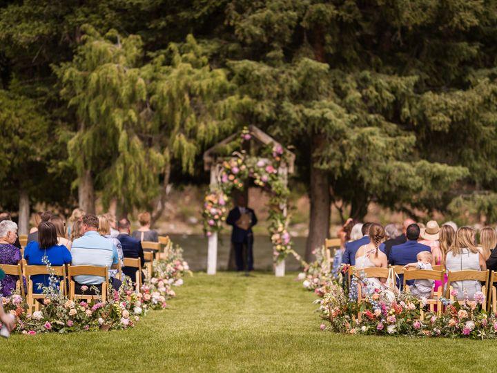 Tmx Quinn 0546 51 986327 160129700169385 Bozeman, MT wedding planner