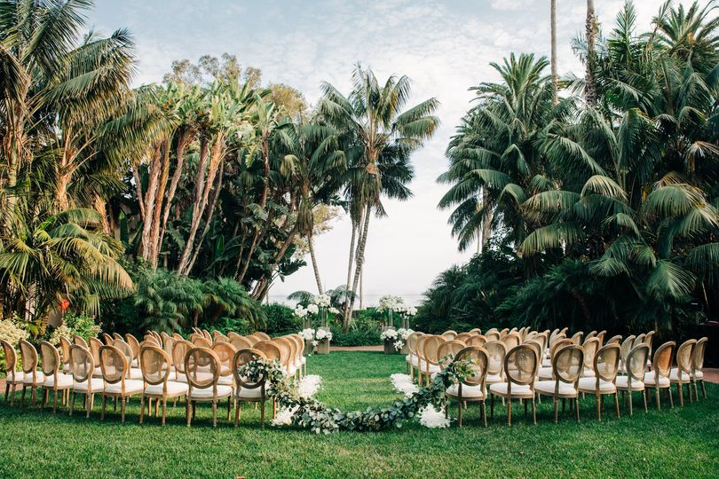 santa barbara wedding lily ro photography 0739 51 907327