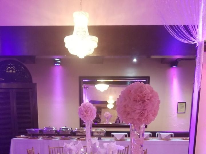 Tmx 20181229 192236 51 1017327 1555572218 Alexandria, VA wedding eventproduction