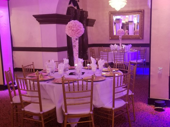 Tmx 20181229 204752 51 1017327 1555572182 Alexandria, VA wedding eventproduction