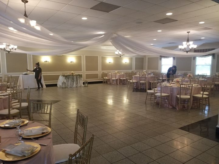Tmx 20190525 164226 51 1017327 1559548591 Alexandria, VA wedding eventproduction