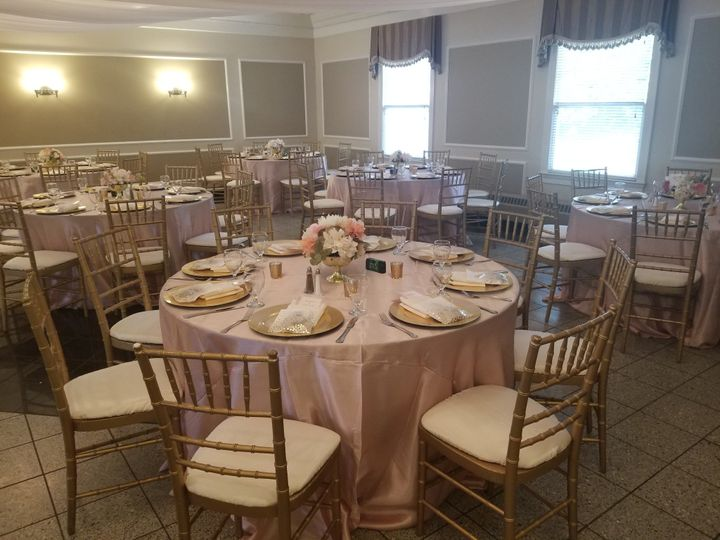 Tmx 20190525 164241 51 1017327 1559547564 Alexandria, VA wedding eventproduction