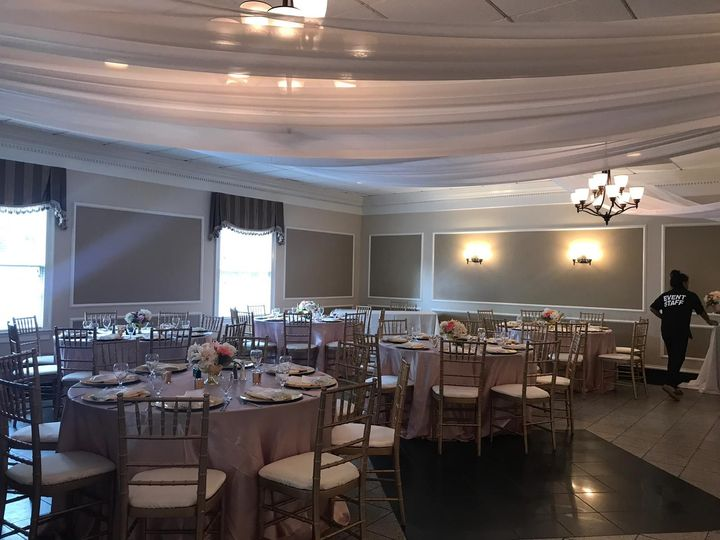 Tmx Img 20190525 Wa0001 51 1017327 1559548520 Alexandria, VA wedding eventproduction