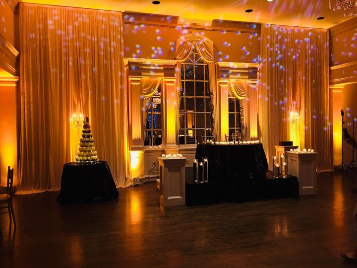 Tmx Img 20190526 Wa0002 51 1017327 1559547322 Alexandria, VA wedding eventproduction