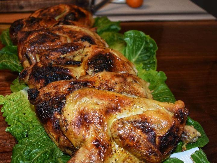 Tmx Chicken 51 1117327 158215227311618 Mentor, OH wedding catering