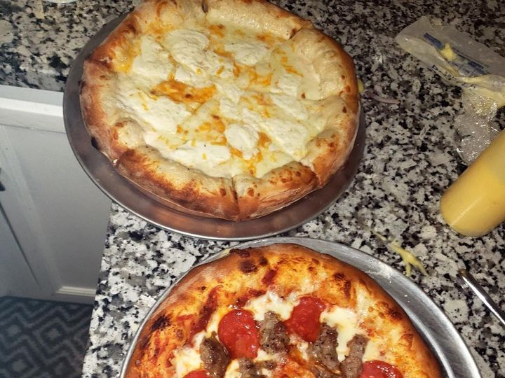Tmx Pizza2 51 1117327 158215109398142 Mentor, OH wedding catering