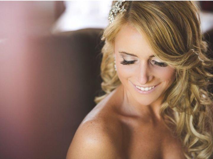 Tmx 1458758813629 Image Staten Island, NY wedding beauty