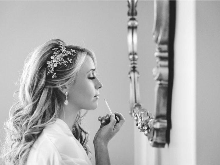 Tmx 1458758818602 Image Staten Island, NY wedding beauty