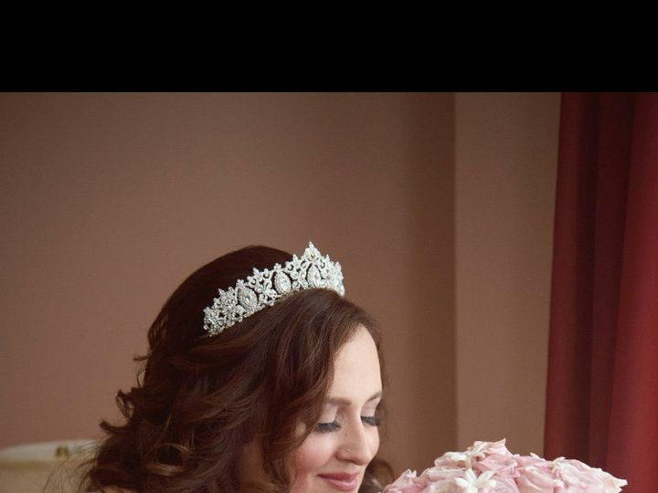 Tmx 1459380364598 Img3273 Staten Island, NY wedding beauty