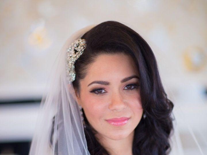 Tmx 1462130803794 Fullsizerender 1 Staten Island, NY wedding beauty