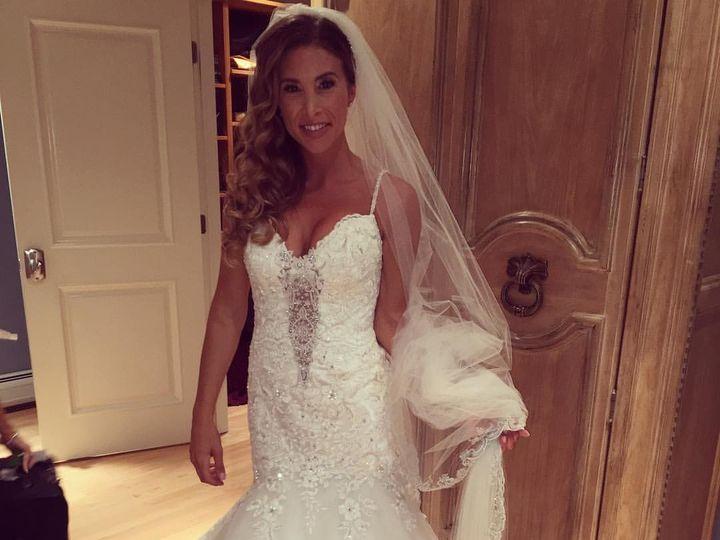 Tmx 1477261420001 Bride Staten Island, NY wedding beauty