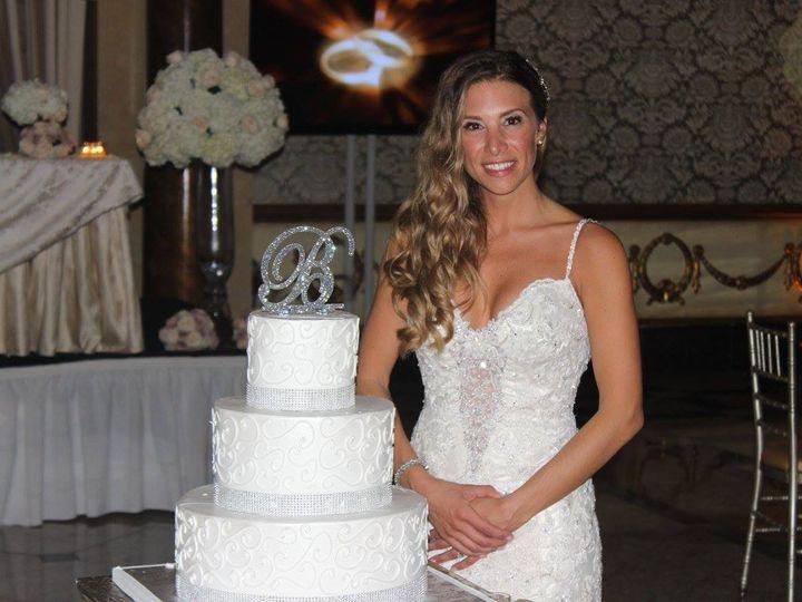 Tmx 1477261420050 Brideafterhours Staten Island, NY wedding beauty