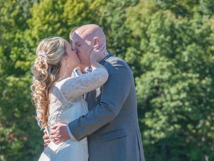 Tmx 1480624811928 Untitled Staten Island, NY wedding beauty
